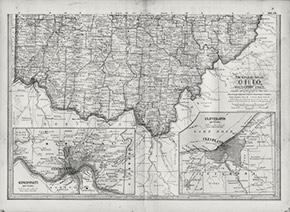 the 1918 1919 influenza epidemic essay The american influenza epidemic of 1918-1919: primary sources: the american influenza epidemic of on aspects of the epidemic the anthology of essays.